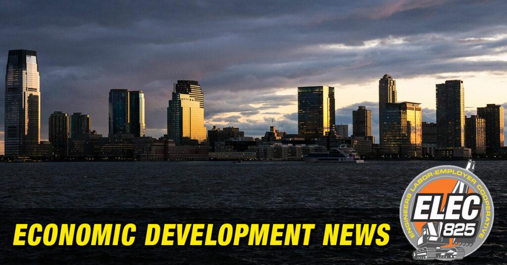 EconomicDevNews-JerseyCity_1200x627