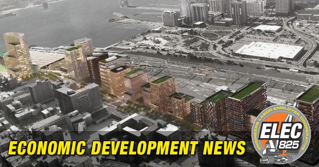 EconomicDevNews-Hoboken_1200x627