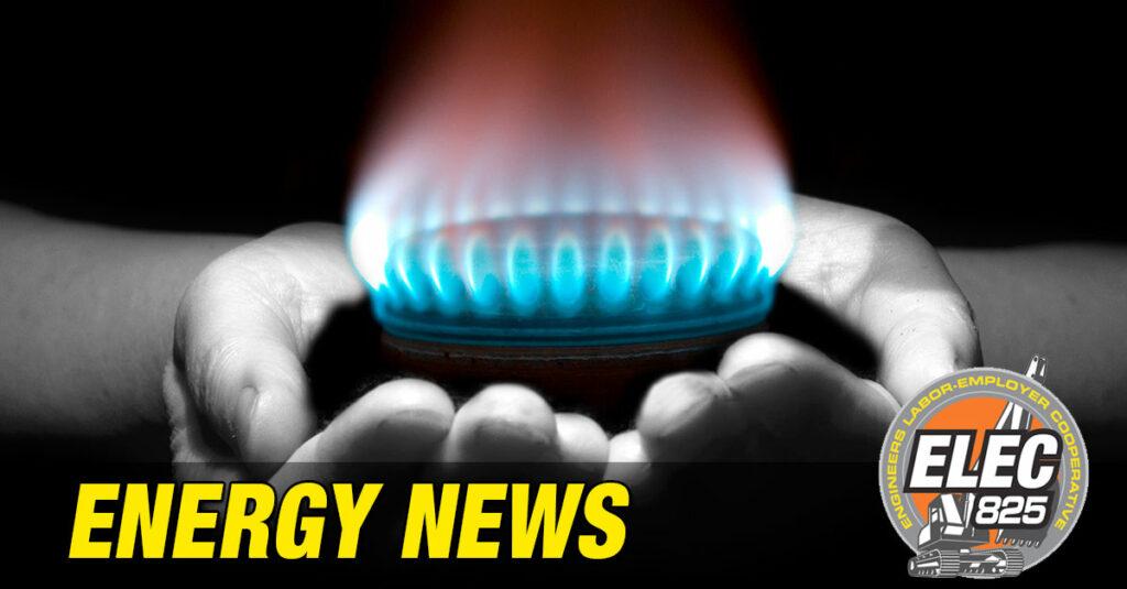 EnergyNews-V2_1200x627