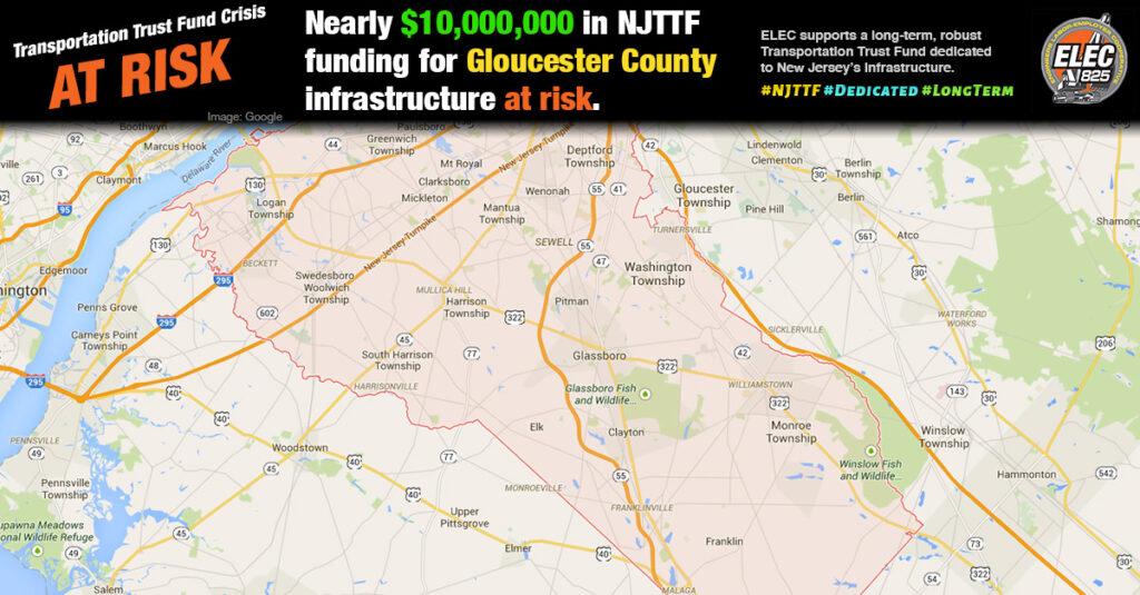 NJTTF-Funding-Gloucester-1200×627