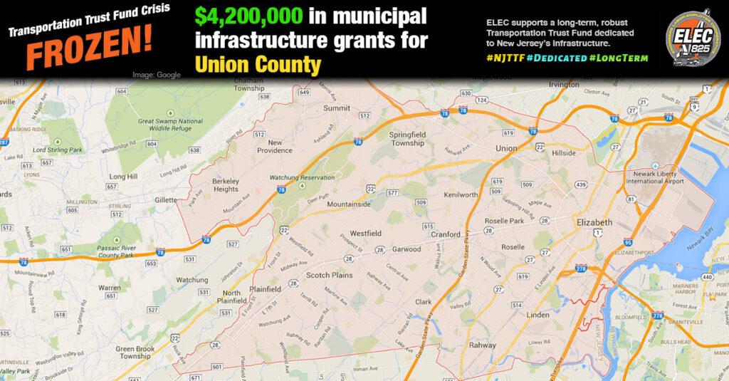 NJTTF-Funding-Union-1200×627