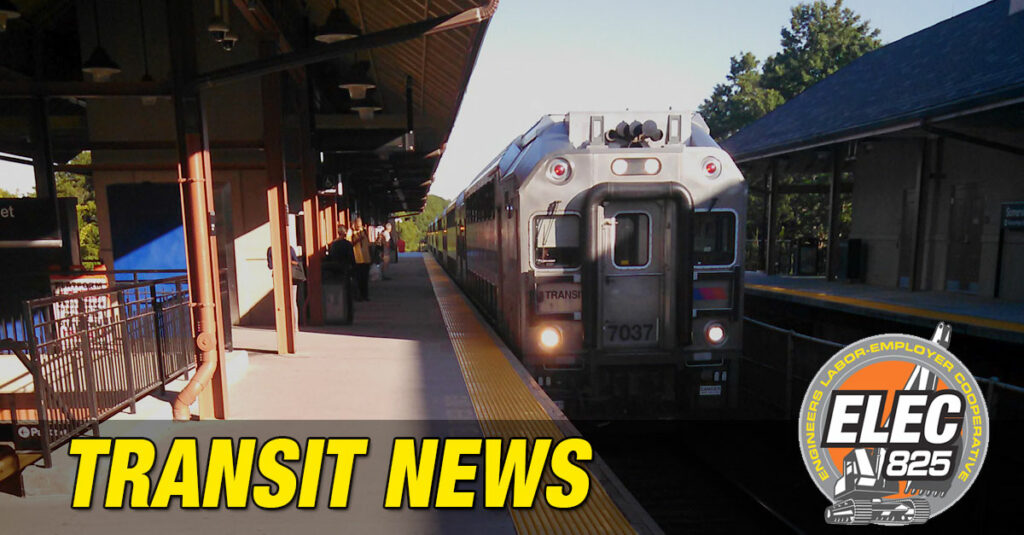 TransitNews_SomervilleStationv3-1200×627