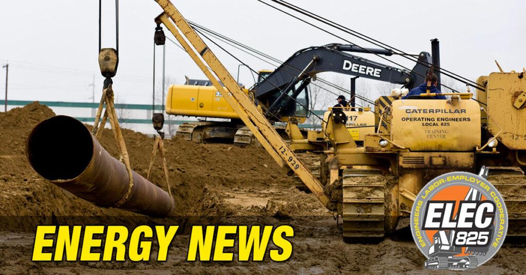 EnergyNews-V3_1200x627