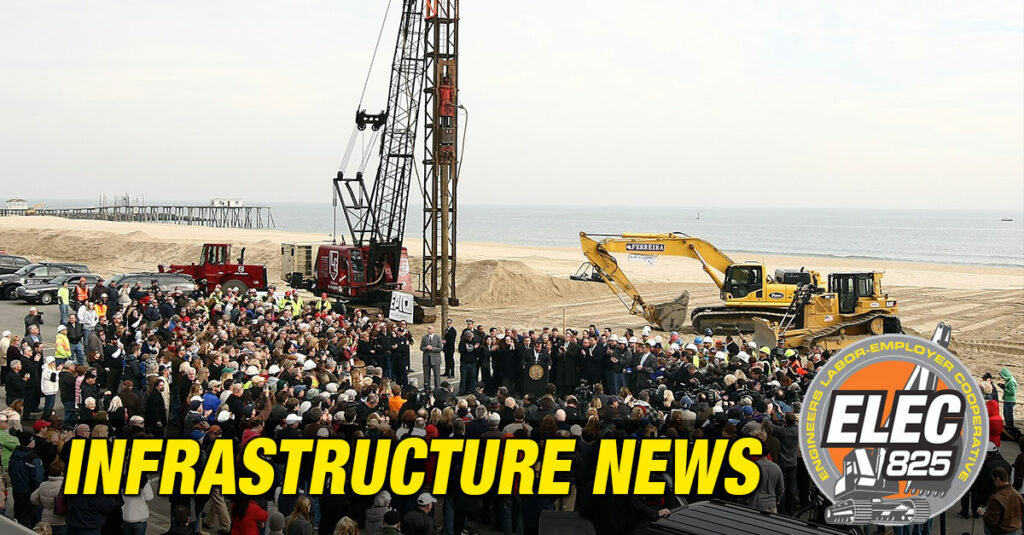 InfrastructureNews-BelmarV2_1200x627