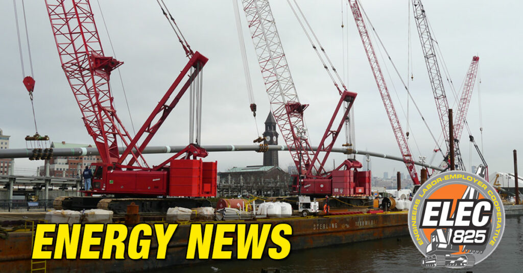 EnergyNews-V1_1200x627