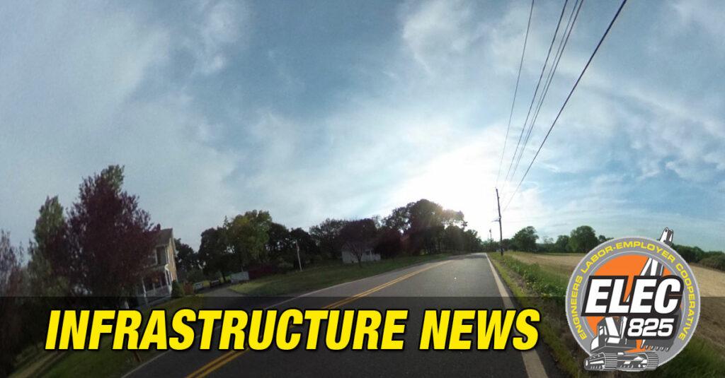 InfrastructureNews-Backroad_1200x627