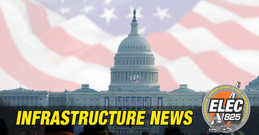 InfrastructureNews-FederalV2_1200x627