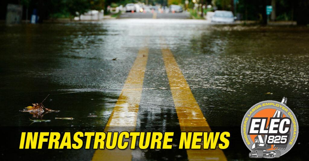 InfrastructureNews-FloodingV2_1200x627