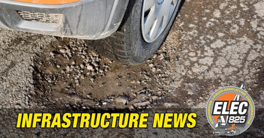 InfrastructureNews-PotholeV2_1200x627