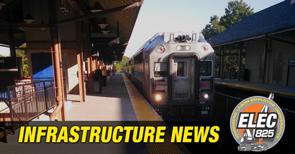 InfrastructureNews-NJTransit_1200x627
