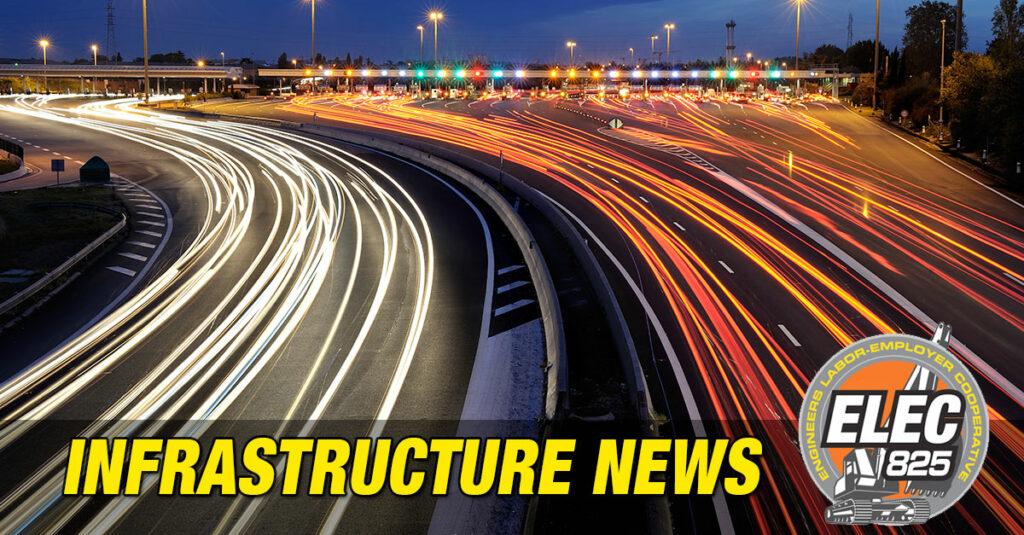 InfrastructureNews-TollboothNight_1200x627