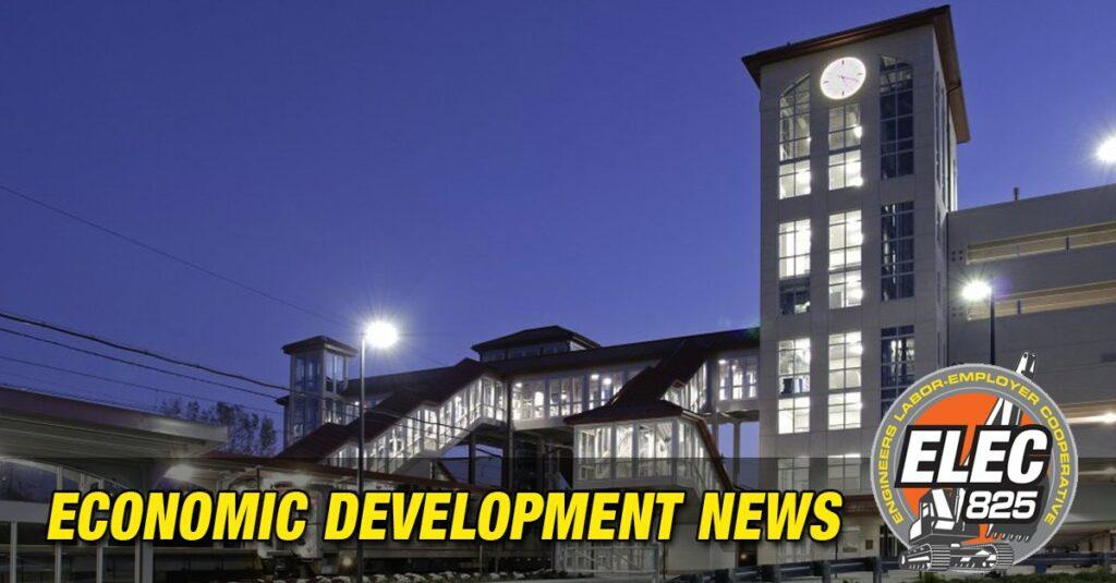 EconomicDevNews-TrainParking_1200x627