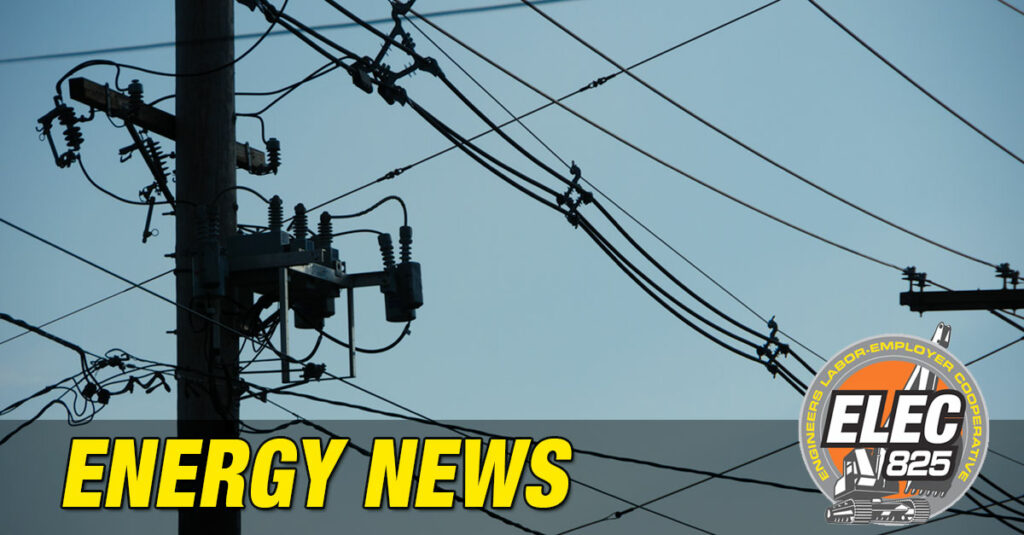 EnergyNews-V4_1200x627