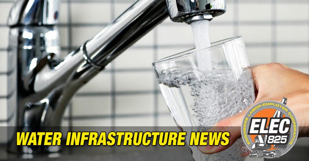 WaterNews_tap-1200×627