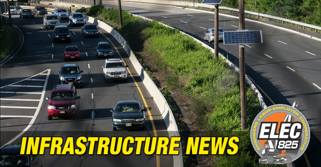 InfrastructureNews-commute_1200x627