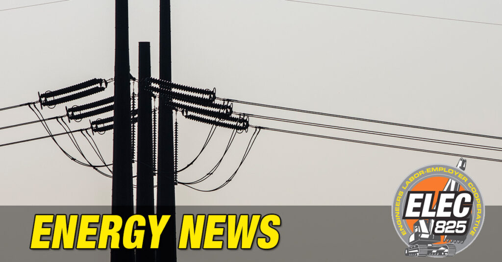 EnergyNews-V5_1200x627