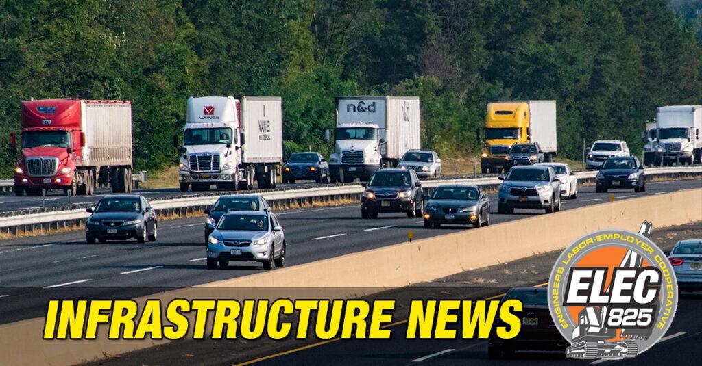 InfrastructureNews-Trucks_1200x627