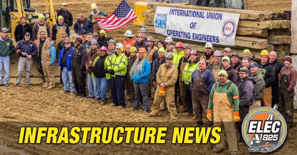 News-Infrastructure-2016-Local825_1200x627