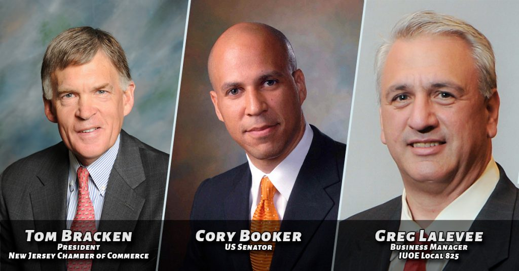 News-Infrastructure-Booker-Bracken-Lalevee-v3_1200x627