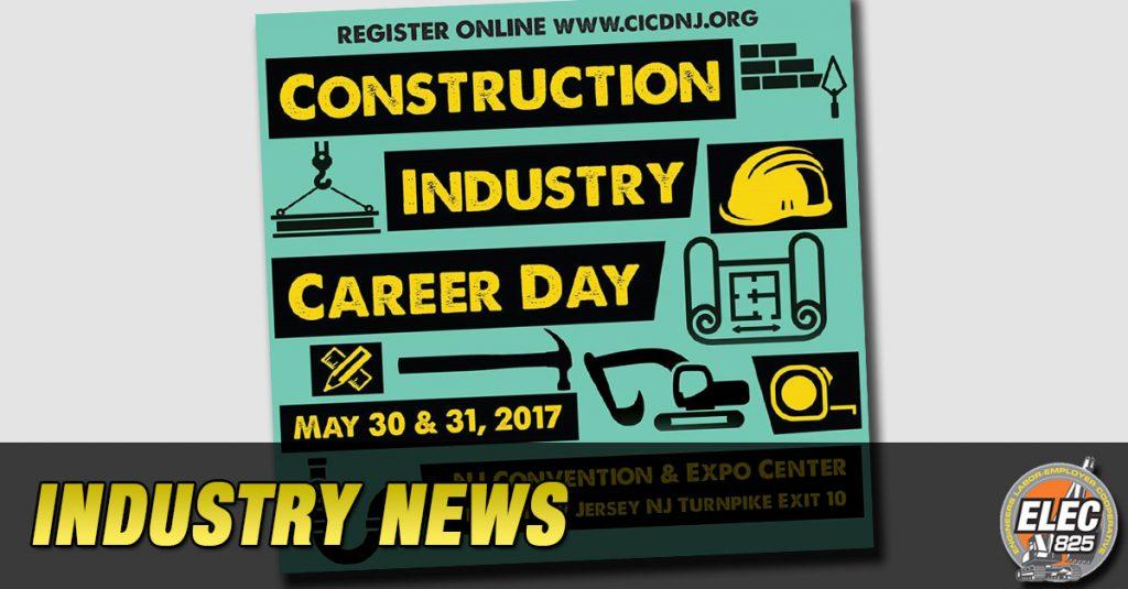 News-Industry-CICDNJ-2017v1_1200x627